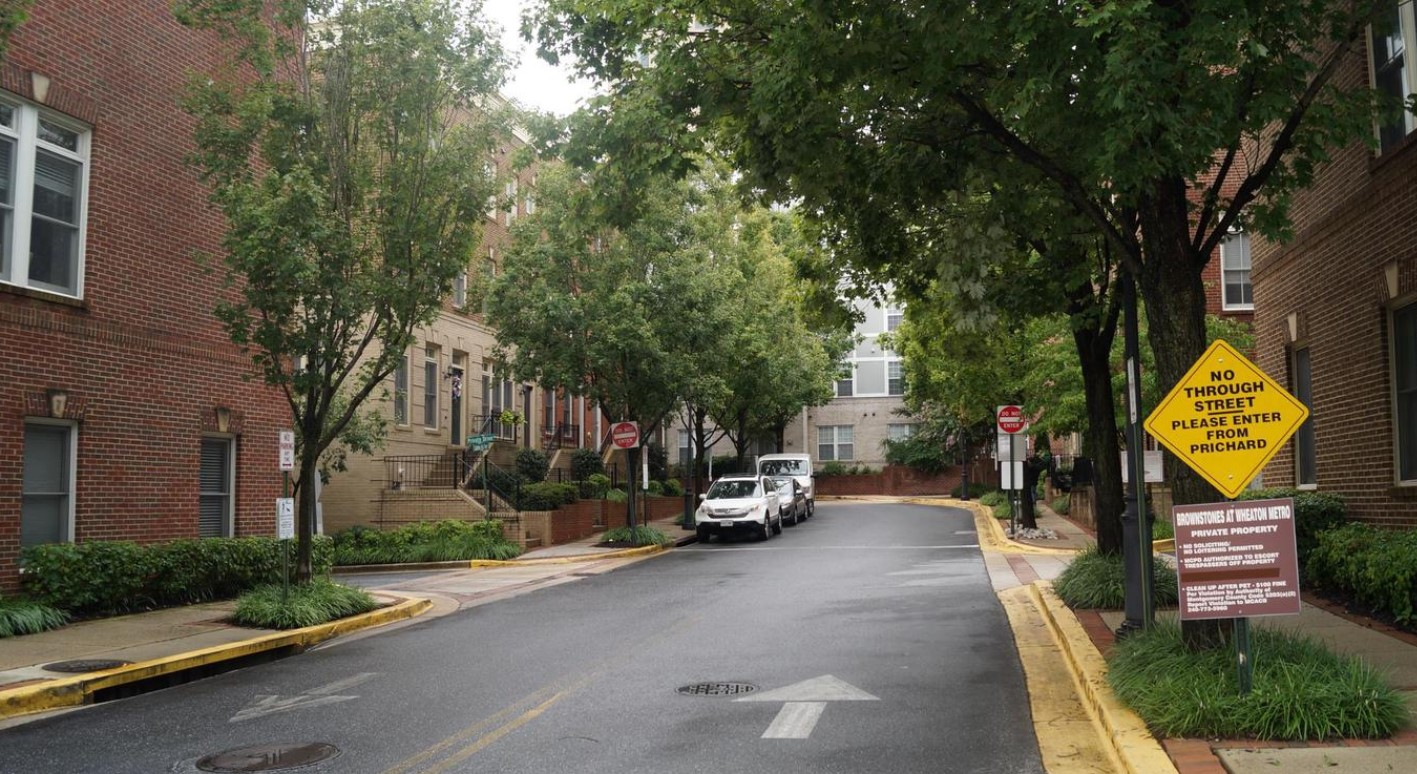 Exploring Few Facts and Things to Do in Wheaton MD