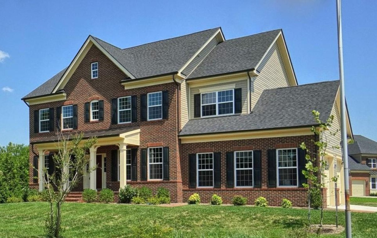 Homes for sale Poolesville MD