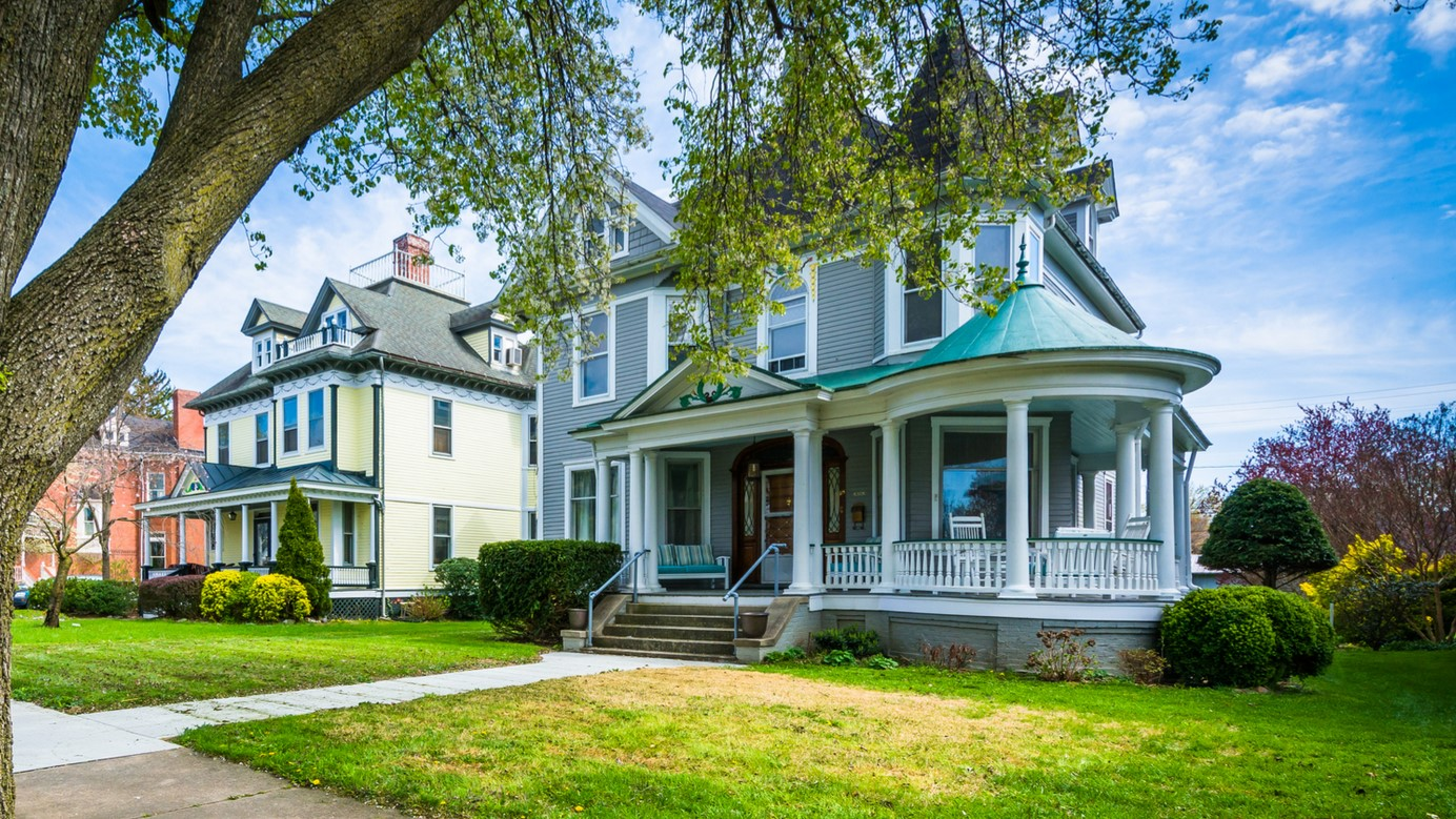 10 Facts You Never Knew About Washington DC Cash Home Buyer