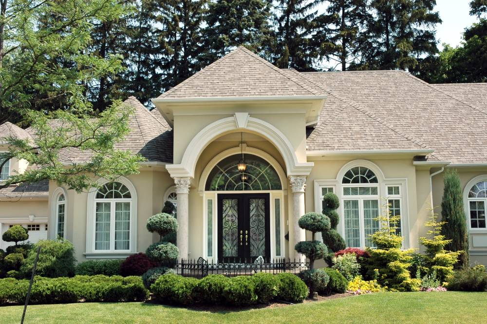 Why Poolesville Makes a Great Residing Place in Maryland?
