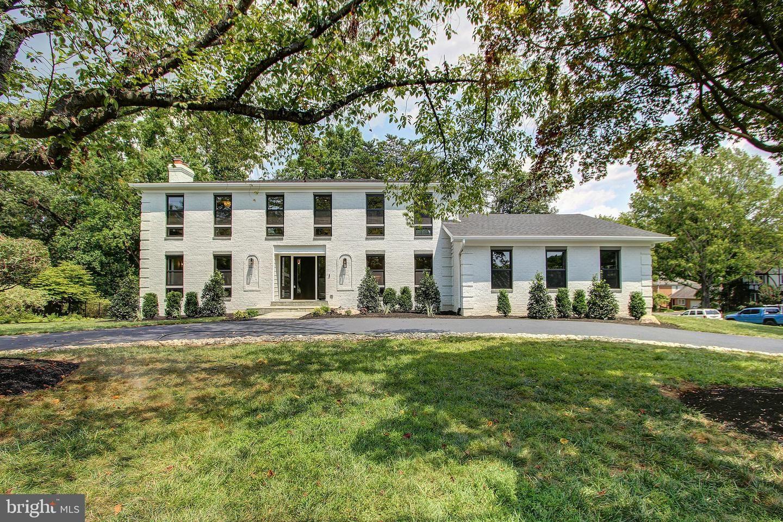 Real Estate Agent Washington DC